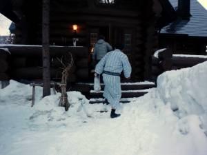スキー同好会 (1)